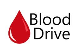 Blood Drive  - Oct 14th - GPHS