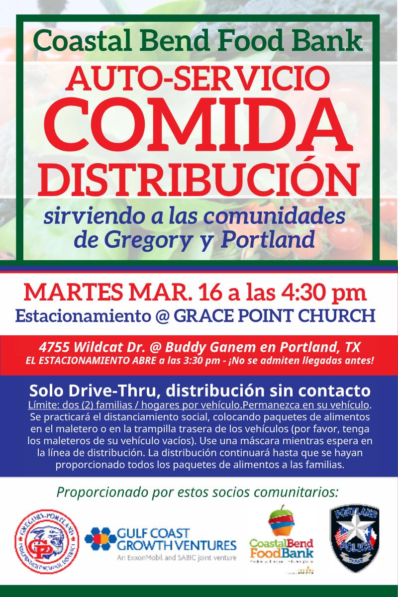 Pisd Calendar 2022 2023.District Updates Gregory Portland Independent School District