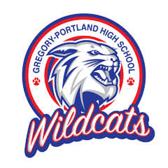 Gregory-Portland High School